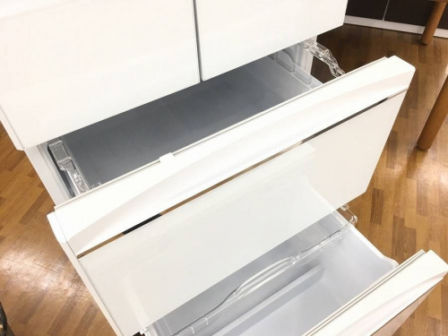 中古冷蔵庫の鎌ヶ谷 買取