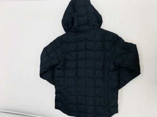 ジャケットのBEAMS