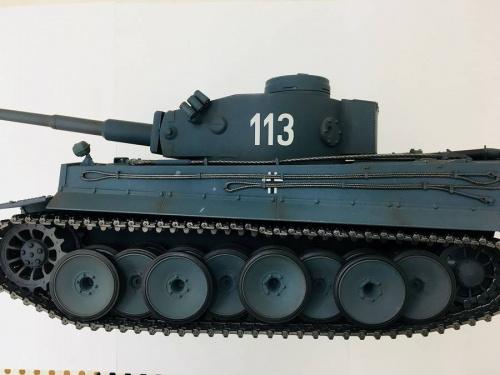 戦車の鎌ヶ谷 買取