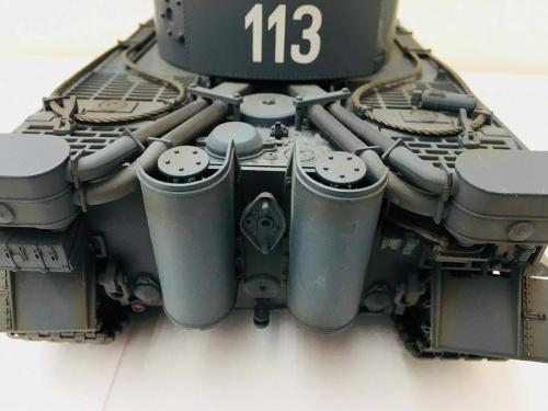 ドイツ重戦車