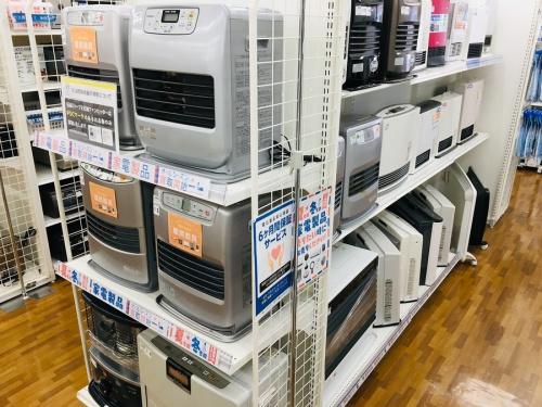 中古家電 鎌ヶ谷