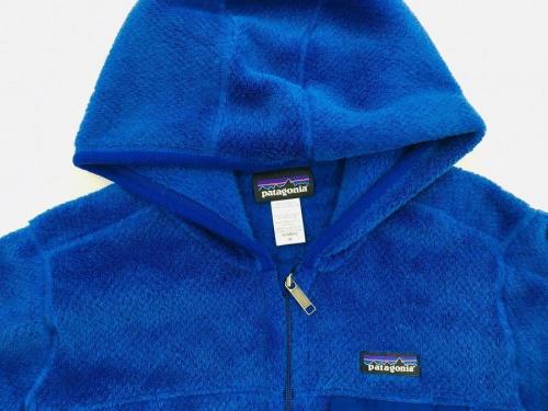 冬物のジャケット