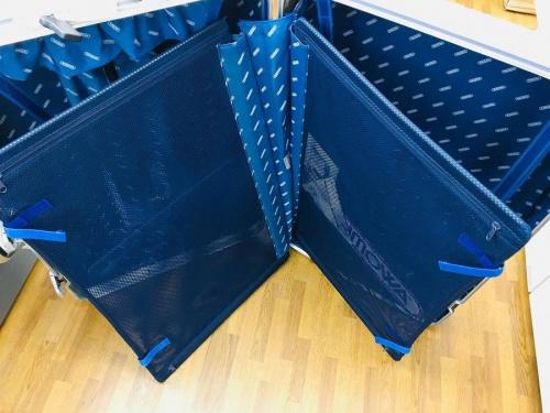 スーツケースの鎌ヶ谷 買取