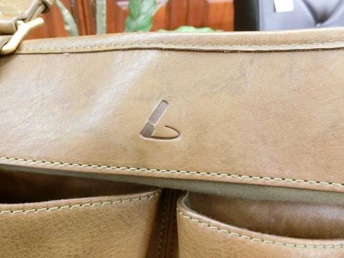 鎌ヶ谷 買取のショルダーバッグ