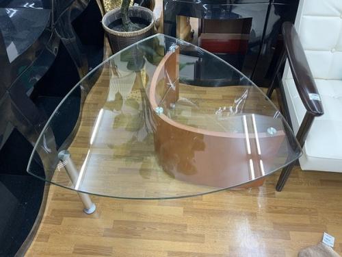 テーブルの鎌ヶ谷 買取