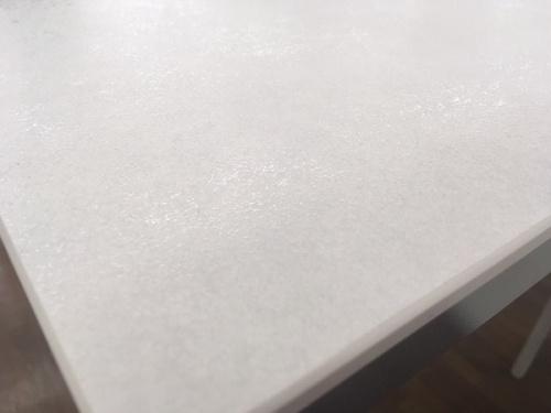 テーブルの綾野製作所