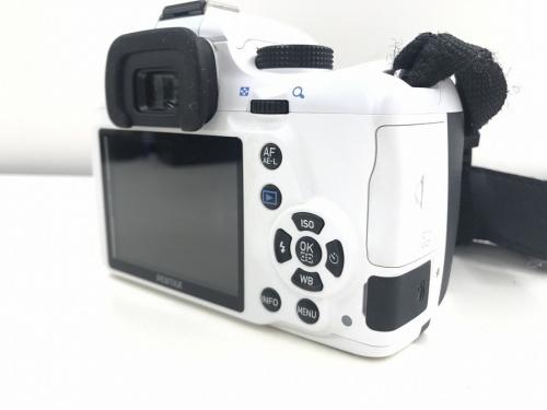 カメラ 中古のPENTAX