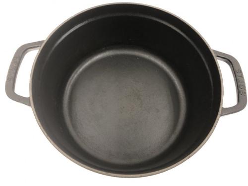 ストウブ 中古 買取の買取 鍋 食器
