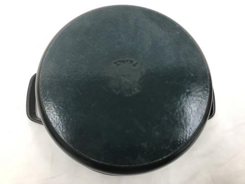 買取 鍋 食器の千葉 新鎌ヶ谷