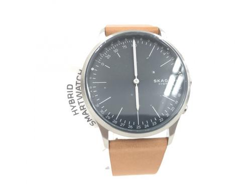 腕時計 買取のSKAGEN 買取