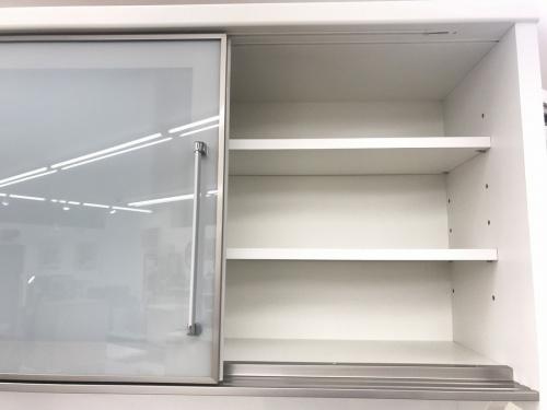 レンジボード 食器棚 中古の千葉 新鎌ヶ谷