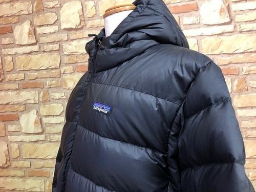 トップス アウトドアのジャケット アウトドア