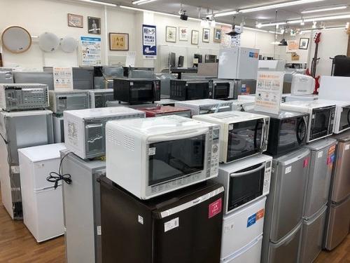 大型冷蔵庫 中古の中古冷蔵庫 鎌ヶ谷