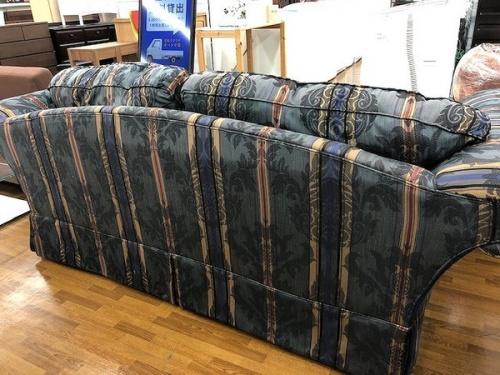 家具 買取のBAUHAUS ソファ