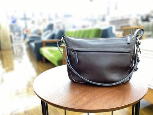 ブランド・ラグジュアリーのバッグ、財布