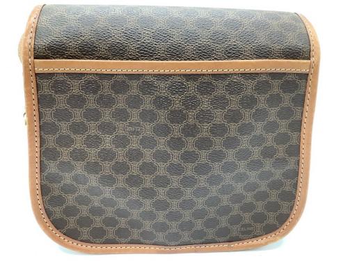 バッグ、財布のCELINE