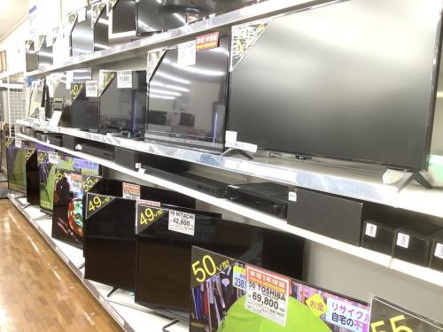 Blu-rayの鎌ヶ谷 船橋 松戸