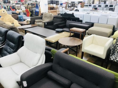 家具の家具 中古 買取