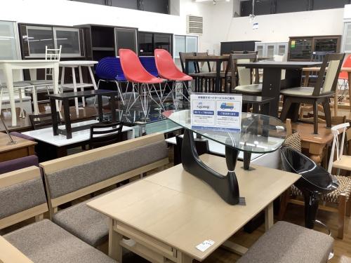 新生活 家具の家具 中古 買取