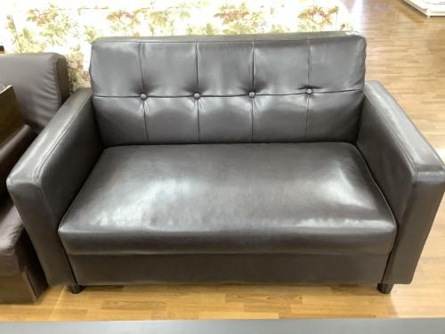 家具 中古 買取のソファー 中古