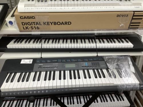 電子ピアノ 買取 中古のアンプ 買取 中古