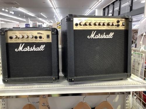 中古ギターのベース 買取 中古