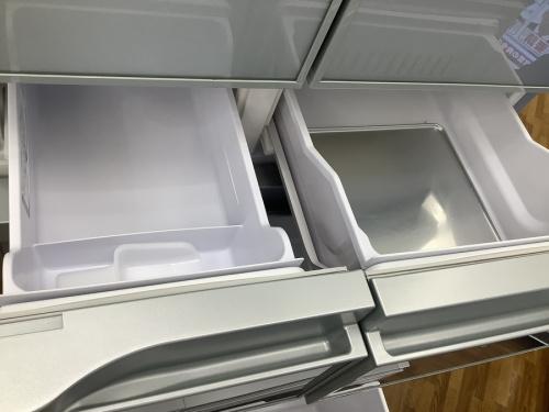 冷蔵庫 買取 の中古家電 販売 千葉
