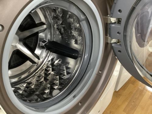 中古洗濯機 買取の家電 中古