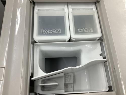 家電 中古の船橋 北初富 鎌ケ谷 リサイクル