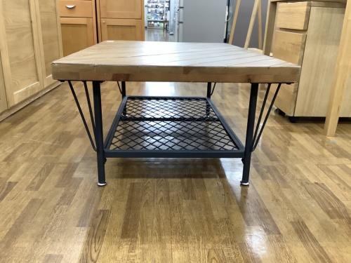 ローテーブル 買取の家具 買取
