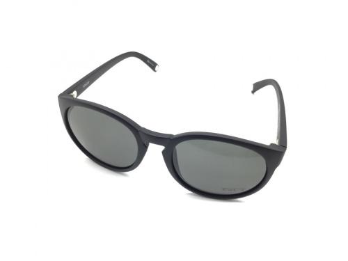 幕張 キャンプ用品のサングラス