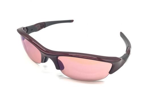 習志野 キャンプ用品のサングラス