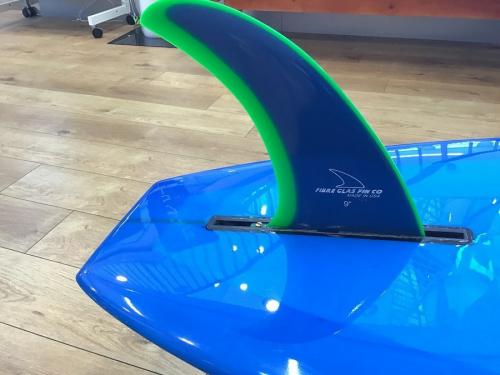 幕張 サーフボードの千葉 サーフボード