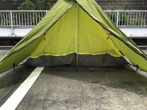 習志野 キャンプ用品の千葉 アウトドアショップ