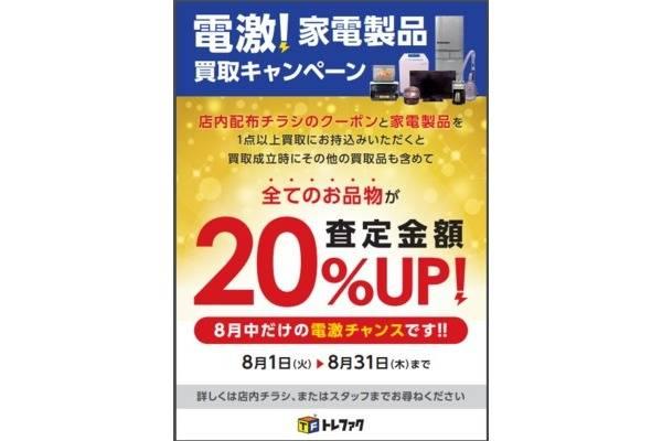 5ce128deedb6 LONGCHAMP(ロンシャン)リュック入荷致しました!【横浜鶴見店 ...