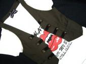 東京ガールズコレクションのセシルマクビー
