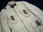 DSQUARED2のジャケット