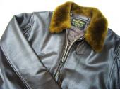 BUZZ RICKSON'Sのジャケット