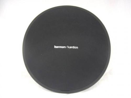 スピーカーのharman/kardon