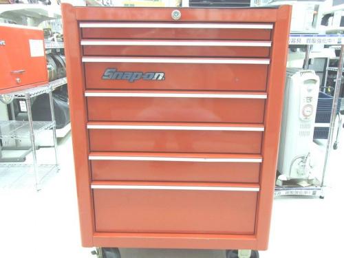 雑貨の工具箱