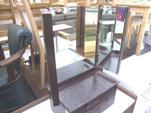 家具・インテリアの鎌倉彫
