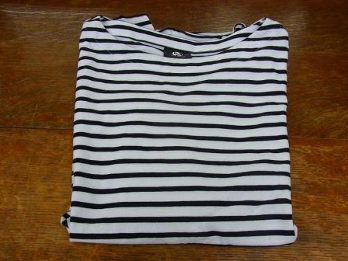 Tシャツのポールスミス