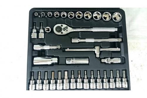 デイトナの工具