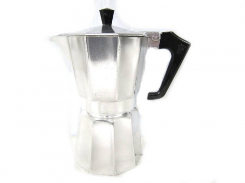 コーヒーカップのハリオ