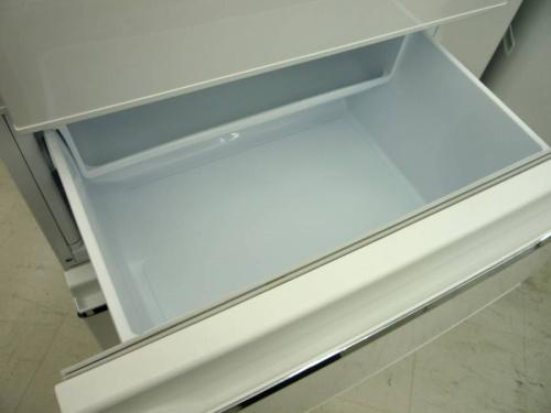 ヒタチの横浜 中古 冷蔵庫