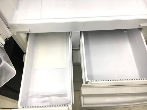 横浜 中古 冷蔵庫