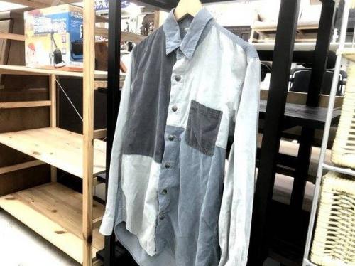 横浜鶴見店の15周年