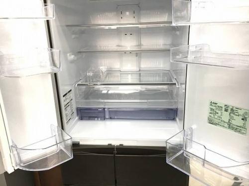 冷蔵庫の横浜 中古 冷蔵庫