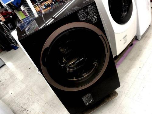 洗濯機の横浜 中古家電