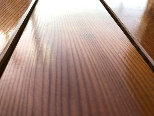 アウトドアテーブルのcartelmerlino